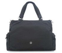 Spirit Shiada Shopper schwarz