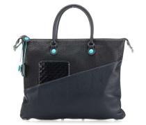 Basic G3 M Handtasche dunkelblau
