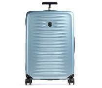 Airox 4-Rollen Trolley