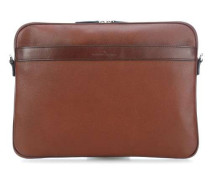 Vivo 15'' Laptoptasche cognac