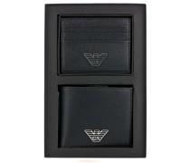 Gift Box Geldbörse