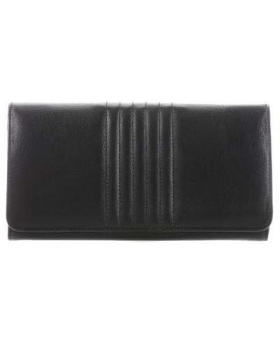 Pigalle 1 Geldbörse schwarz
