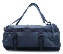 Base Camp M Reisetasche navy