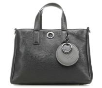 Mellow Leather Handtasche