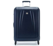 Keira L Spinner-Trolley navy