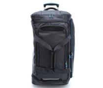 Crosslite 4.0 L Rollenreisetasche anthrazit