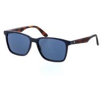 1486/S Sonnenbrille blau