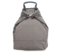Bergen X-Change 16'' (3in1) Bag L Rucksack taupe