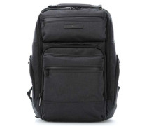 Architecture Urban Rath 17'' Laptop-Rucksack