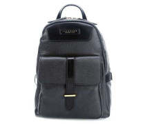 Blues Rucksack anthrazit