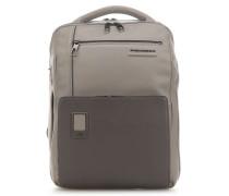 Akron Laptop-Rucksack 15″