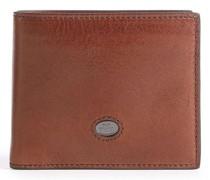 Lorenzo RFID Geldbörse