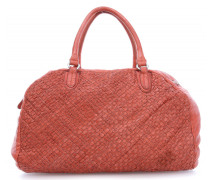 Sheep Mahima Handtasche pink