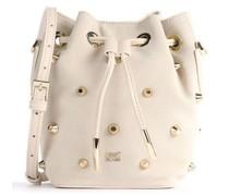 Class Bucket bag