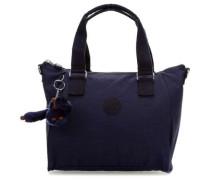 Basic Amiel Handtasche blau