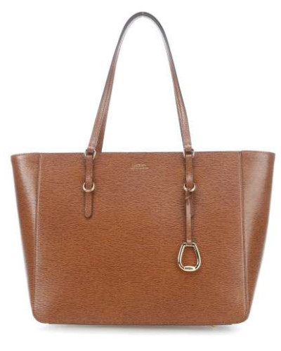 Bennington Shopper braun
