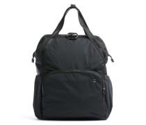 Citysafe CX Rucksack 15″