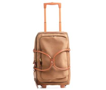 Life Rollenreisetasche