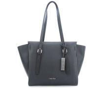 Marissa Handtasche schwarz