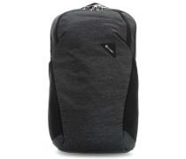 Vibe 20 Laptop-Rucksack 13″ grau