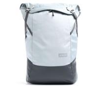 Proof Daypack Rucksack 15″