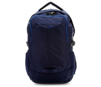 Venturesafe G3 25 Rucksack 14″ blau