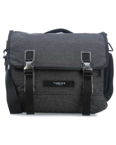 Transit The Closer Case S Laptoptasche 13″