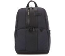 Brief Laptop-Rucksack 13″