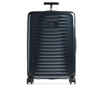 Airox 4-Rollen Trolley 75