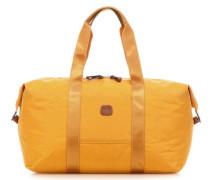 X-Bag Reisetasche 43
