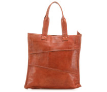 Liniengasse 3 Handtasche