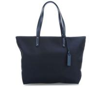 Swana Uni Shopper dunkelblau