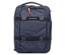 Sonora Rucksack-Tasche 15.6″