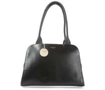 Millbank Handtasche