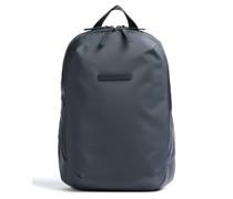 Gion S Laptop-Rucksack 13″
