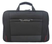 Pro-DLX 5 Laptoptasche 15.6″