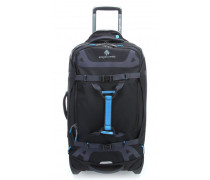 Gear Warrior 32 L Trolley schwarz