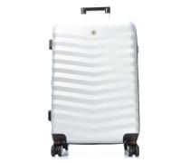 Hardside Basic L Spinner-Trolley