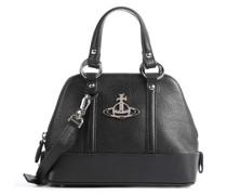 Jordan Handtasche