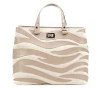 Class Meryl Handtasche