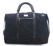 Grand Canvas Jordan Weekender blau