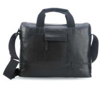 newest collection 65929 e8e5e Strellson Taschen | Sale -73% im Online Shop