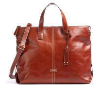 Eternity Handtasche