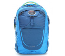 Flare 22 15'' Rucksack blau