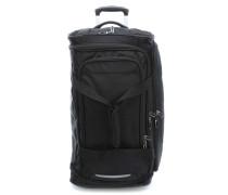 Crosslite 4.0 Rollenreisetasche 79