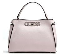 Uptown Chic Handtasche