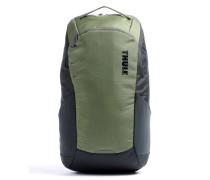 EnRoute 14 Laptop-Rucksack 13″