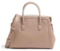 Knott Handtasche