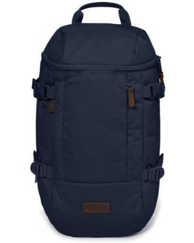 Topfloid Rucksack 15″ dunkelblau