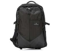 Altmont 17'' Laptop-Rucksack